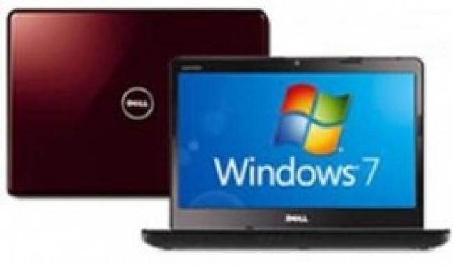 notebook dell inspiron 14 620 vermelho preço e fotos 1 Notebook Dell Inspiron 14 620 Vermelho, Preço e Fotos