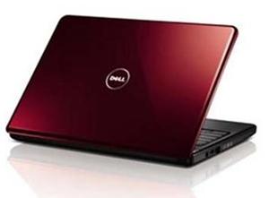 notebook dell inspiron 14 620 vermelho preço e fotos Notebook Dell Inspiron 14 620 Vermelho, Preço e Fotos