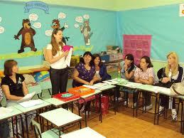 oficina1 Oficinas Pedagógicas para Educação Infantil