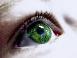 olhos Onde comprar delineadores coloridos