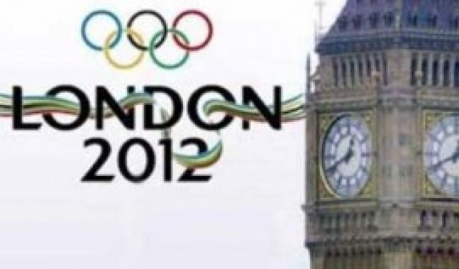 pacotes turisticos olimpiadas 2012 2 Pacotes Turísticos Olimpíadas 2012