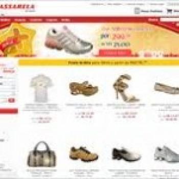 passarela calçados www.passarela.com .br3  Passarela Calçados, www.passarela.com.br