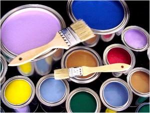 pintor Curso de Pintor Residencial