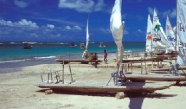 praia2 Praias para ir em Julho Dicas