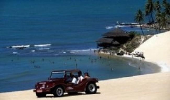praia3 Praias para ir em Julho Dicas
