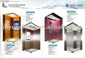 preços de elevadores residenciais Preços de Elevadores Residênciais