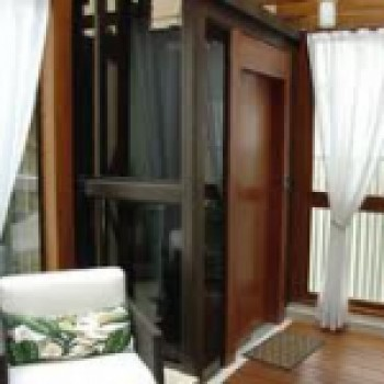 preços de elevadores residenciais1 Preços de Elevadores Residênciais