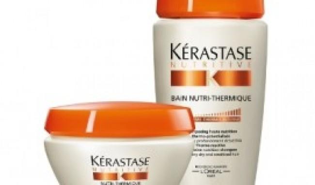 produtos kerastase profissional 2 Produtos Kerastase Profissional