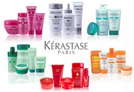 produtos kerastase profissional Produtos Kerastase Profissional