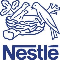 programa de estagio nestle 2012 Programa De Estágio Nestlé 2012