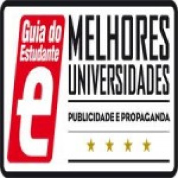 public Melhores Faculdades de Publicidade de São Paulo