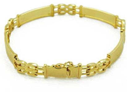 pulseiras femininas de ouro1 Pulseiras Femininas De Ouro