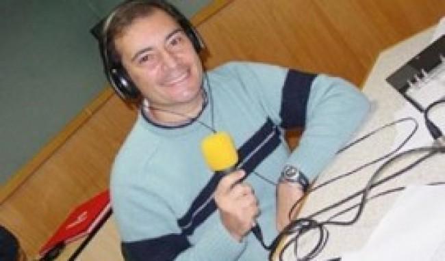 radialista Curso de Radialista com DRT