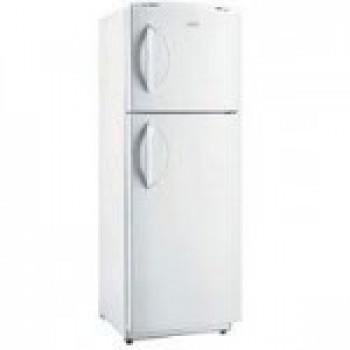 refrigerador dako duplex frost free Refrigerador Dako Duplex Frost Free