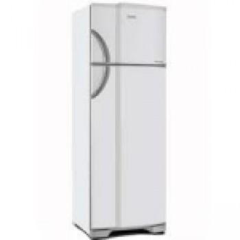 refrigerador dako duplex frost free1 Refrigerador Dako Duplex Frost Free