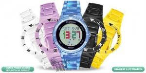 relogio champion 1 300x150 Champion Watch Touch, Preços, Onde Comprar