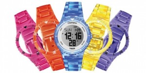 relogio champion watch touch 300x1501 Champion Watch Touch, Preços, Onde Comprar
