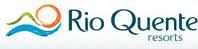 rio quente resort reservas Rio Quente Resort, Reservas