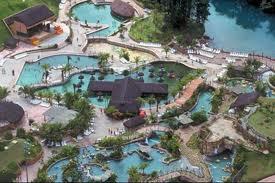 rio quente resort reservas1 Rio Quente Resort, Reservas
