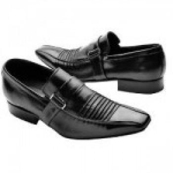 s21 Sapatos sociais masculinos Italianos