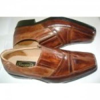 s4 Sapatos sociais masculinos Italianos