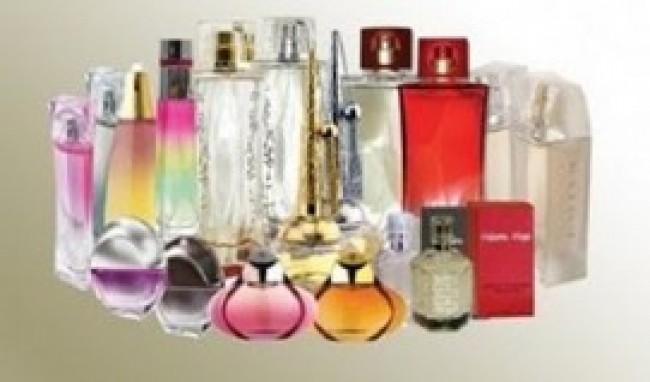 sacks perfumes importados em promoção 1 Sacks Perfumes Importados em Promoção