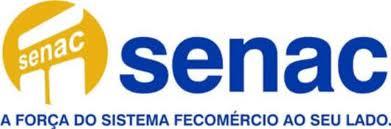 senac5 Cursos de Excel no Senac de Porto Alegre