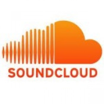 soundcloud Como inserir músicas no perfil do Facebook
