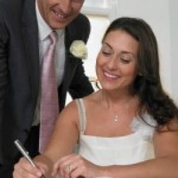 taxa para casamento civil 2011 2 Taxa Para Casamento Civil 2011