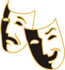 teatros gratuitos em SP Teatros Gratuitos em SP