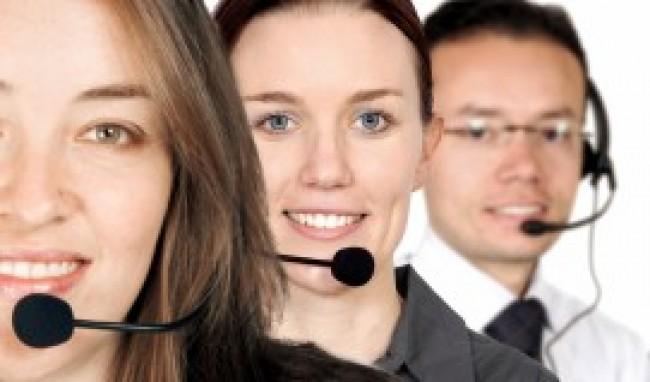 telemarketing image Vagas de Emprego para Operador de Telemarketing RJ