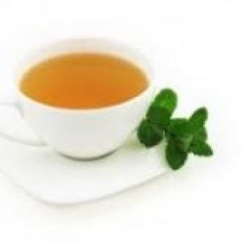 tratamento natural para sinusite2 Tratamento Natural para Sinusite