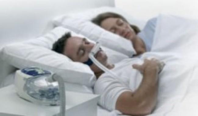 tratamento para apneia do sono 2 Tratamento Para Apneia Do Sono