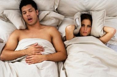 tratamento para apneia do sono Tratamento Para Apneia Do Sono
