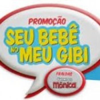 turmadamonica2 Promoção Turma da Mônica 2011 Cadastrar
