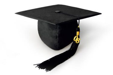 uece cursos oferecidos UECE Cursos Oferecidos