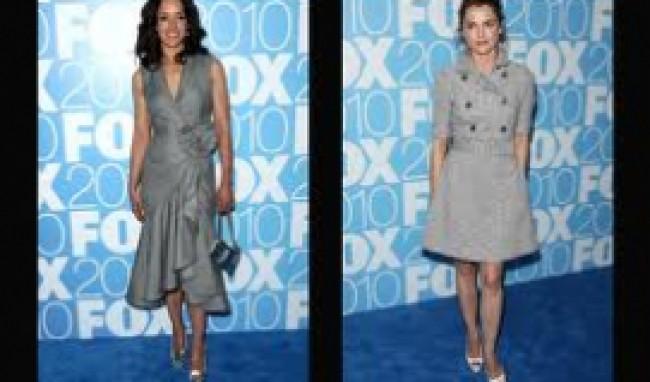vestido cinza combina com que cor de sapato1 Vestido Cinza combina com que Cor de Sapato