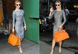 vestido cinza combina com que cor de sapato4 Vestido Cinza combina com que Cor de Sapato