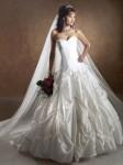 vestido de noiva 112x150 Modelos de Roupas Estilo Romântico