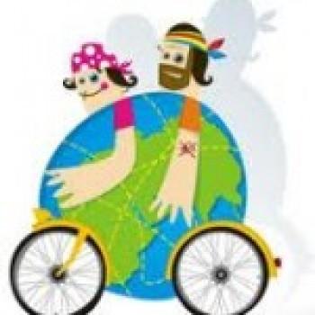 viagem de bicicleta pelo brasil1 Viagem de Bicicleta pelo Brasil