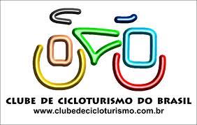 viagem de bicicleta pelo brasil2 Viagem de Bicicleta pelo Brasil