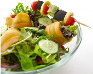 vitaminas Nutrientes que ajudam a fortalecer o organismo