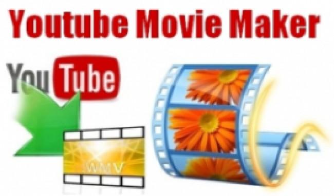 youtube movie maker portable multibrasil Como fazer um bom vídeo no Youtube