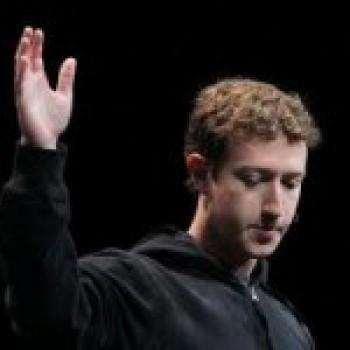 zukenberg Como inserir músicas no perfil do Facebook