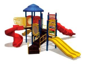 10903050 Fibre Playground 300x225 Restaurantes com Playground em Belo Horizonte