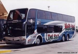 124850751 300x210 Viagem de Ônibus para Buenos Aires
