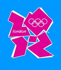 2012 258x300 Olimpíadas 2012 – Quadro de Medalhas, Modalidades, Transmissão