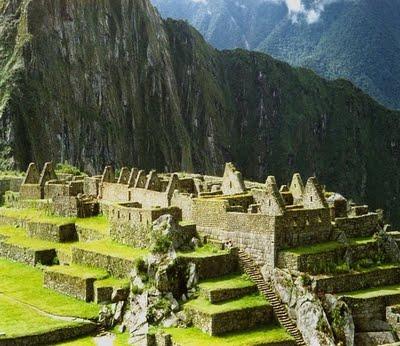 5021833dd8c9bff498ab3154cdb0892f Fotos de Pontos Turísticos no Mundo
