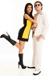 60 1 Como se Vestir em uma Festa dos Anos 60 e 70