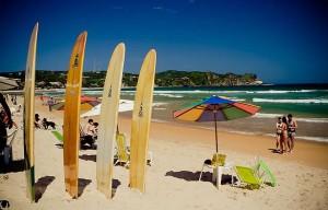 658940757 G 300x192 Melhores Praias de Búzios